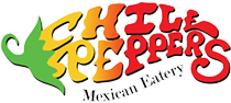 Chile Peppers Mexican Eatery