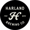 Harland Brewing Co.