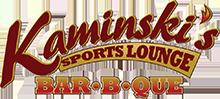 Kaminski's Sports Lounge