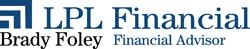 LPL Financial: Brady Foley