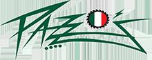 Pazzo's Pizza
