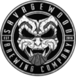 Savagewood Brewing