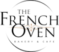 The French Oven Bakery & Cafe