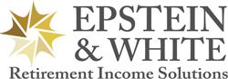 Epstein & White