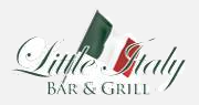 Little Italy Bar & Grill