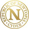Newtopia Cyder